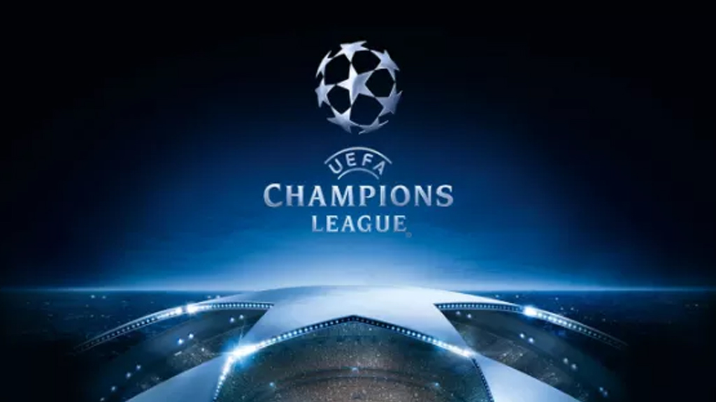 Newsnumber A New Era Of Social Journalism Uefa Champions League