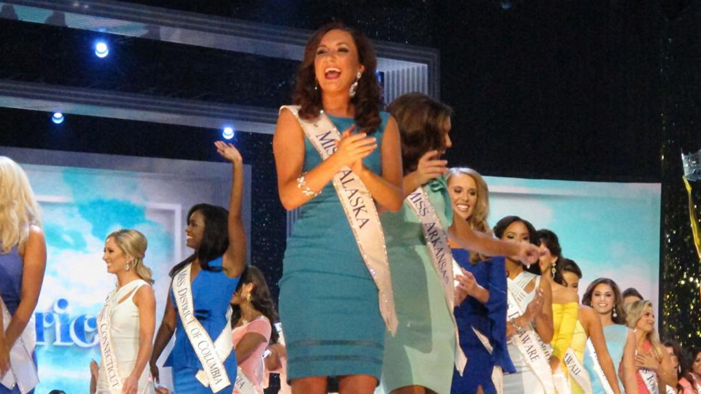 Miss competitions images 7