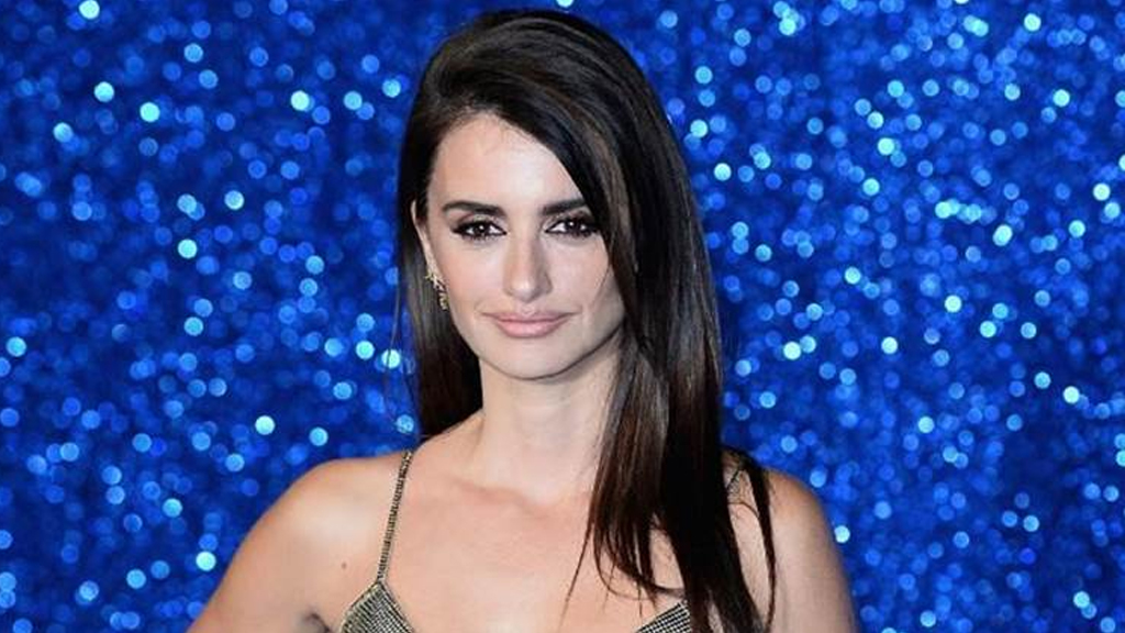 Newsnumber - A New Era Of Social Journalism  Penelope Cruz Turned Down First -5379