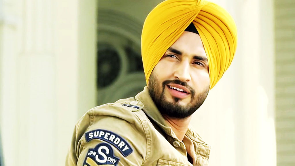 Newsnumber A New Era Of Social Journalism Personality Jassi Gill
